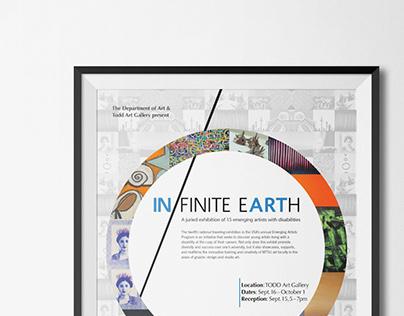 Infinite Earth