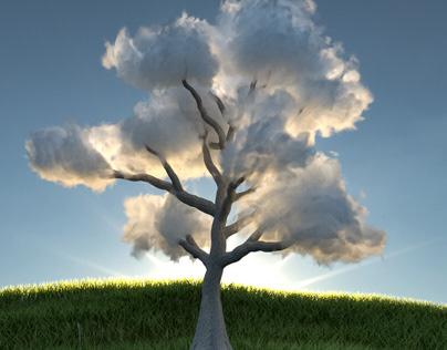 Clod Trees