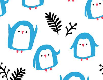 Pingies