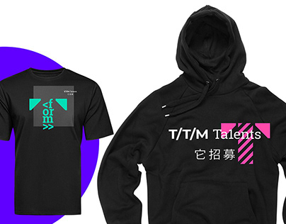 TTM Talents