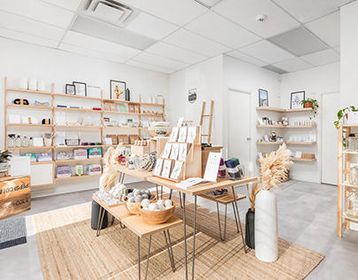 VM ID Inc. - New Store Openings