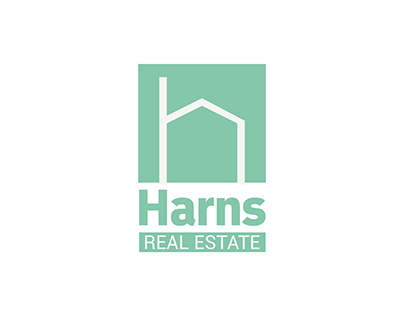 Harns_Real Estate