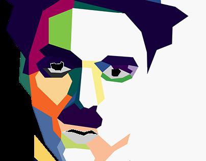Chaplin-Wpap