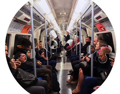 The Commuting series