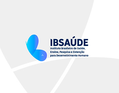 Redesign- IBSÁUDE