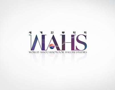 World Association of Hallyu Studies (WAHS)