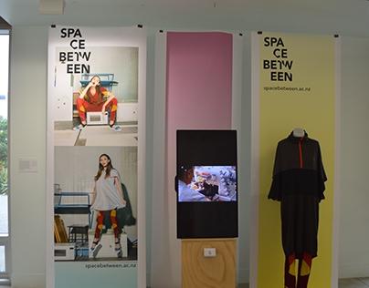 Helix Exhibition