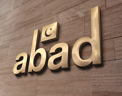 Association of Builders and Developers (ABAD)