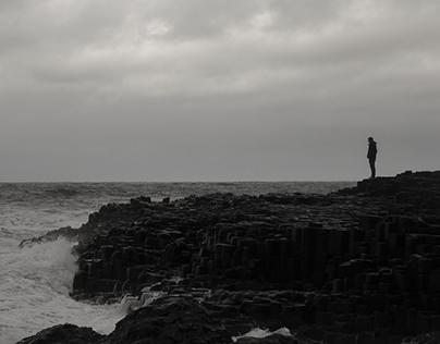 Irlanda | Fotografia