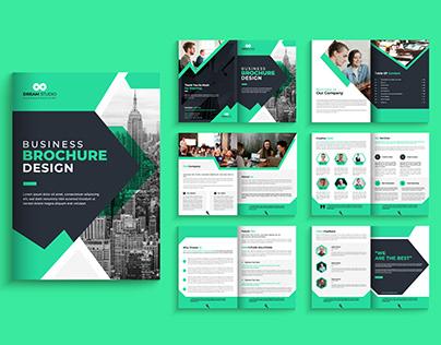 Company Profile   Corporate Brochure   Annual Report