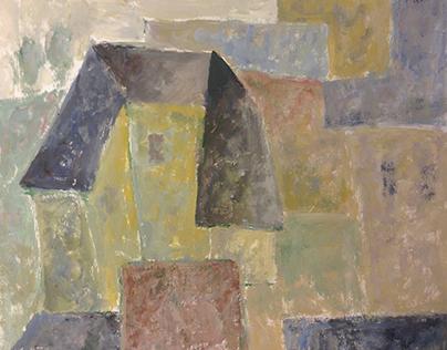 Painting/landscapes