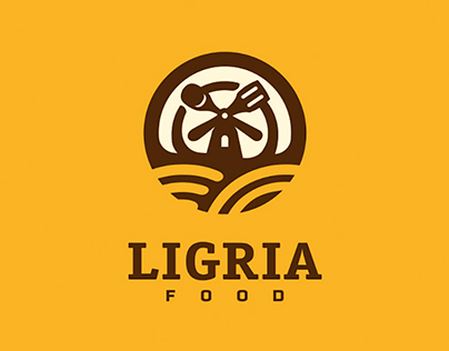 LIGRIA FOOD. catering company