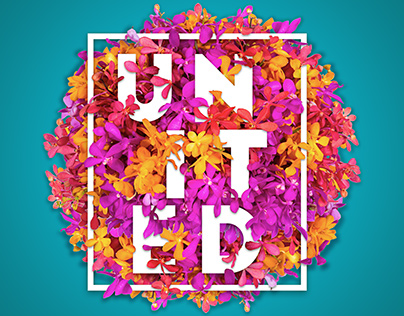 Floral United