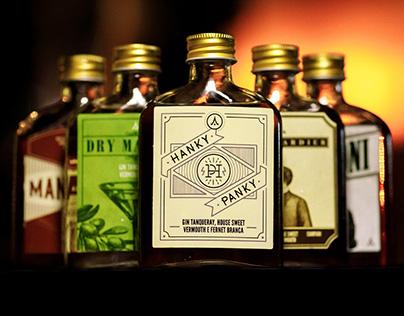 Embalagem - Taj Pharmacy
