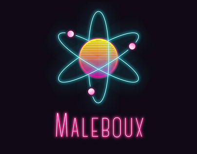 Maleboux