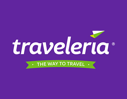 Travelería