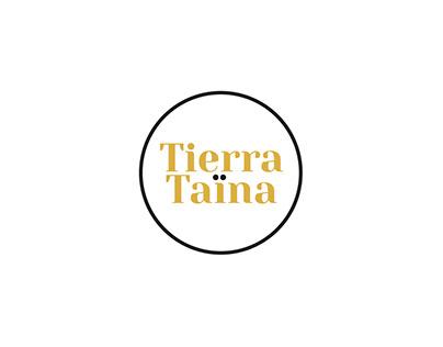 Logo & Web Redesign for Real Estate Agency