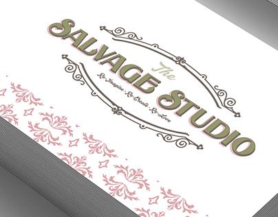The Salvage Studio