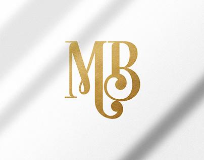 MB   Maryam Babar