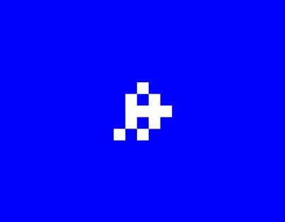 Logos & Marks Vol 03