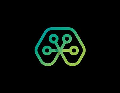 Logofolio 2019/01