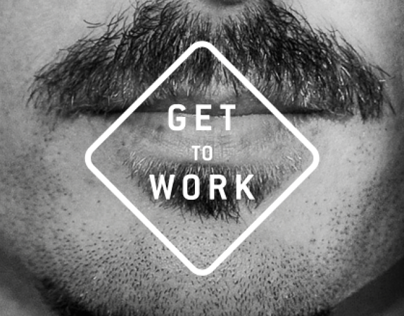 PHILIPS - GET TO WORK