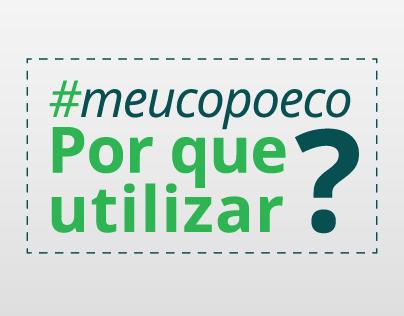 Infographic - Meucopo Eco
