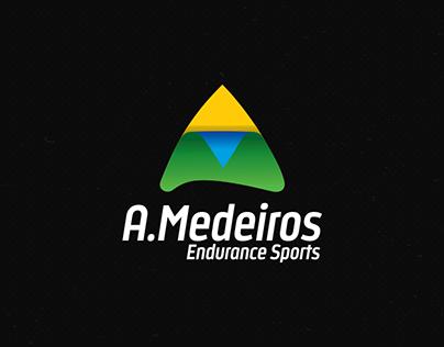 Alessandro Medeiros - Social Media