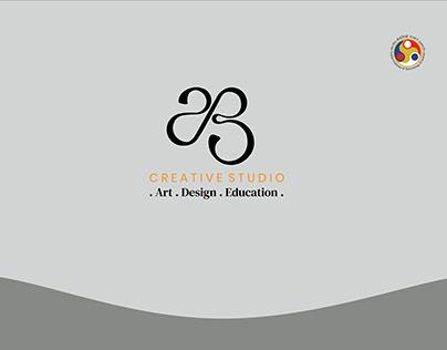 Self Branding Design