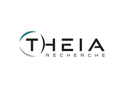 Logo pour un spécialiste en comptabilité et finance