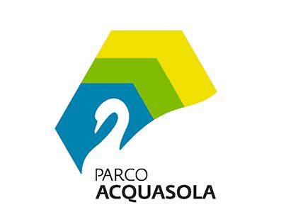 Parco Acquasola