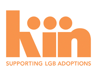 Animated Kin Logo