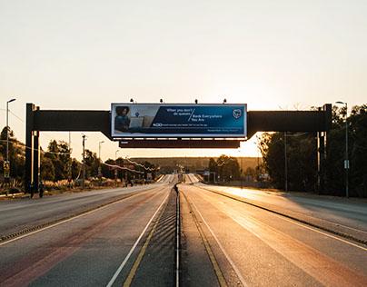 Soweto Highway