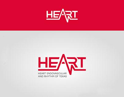 HEART ENDOVASCULAR AND RHYTHM OF TEXAS