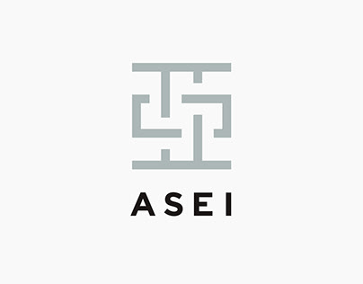 ASEI ARCHITECTS