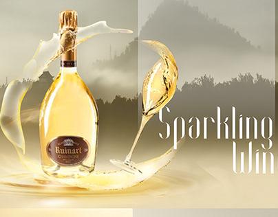 Lileo Wine Website