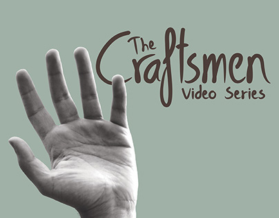 The Craftsmen Video Series