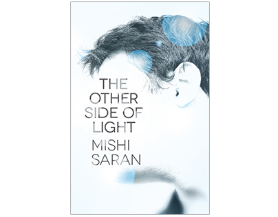 The Other Side of Light