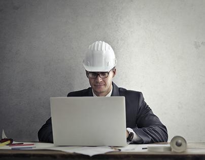 Seneca Resources Engineers Employee Rewards Kiosks
