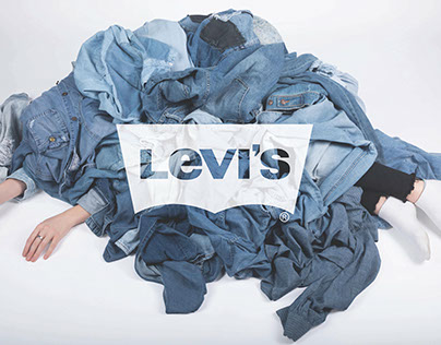 Levi's 6 Month Buying Plan