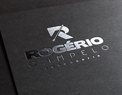 Rogério Campelo Fotografia