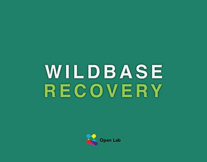 Wildbase Centre