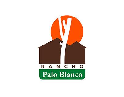 Rancho Palo Blanco