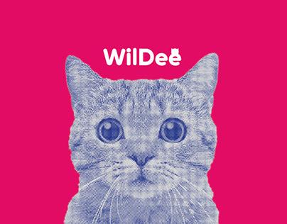 WILDee