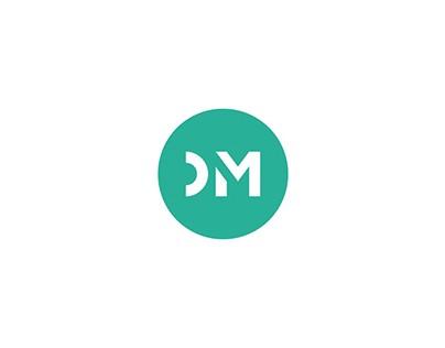 Design Magazyn