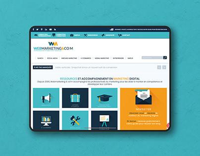WebMarketing Com'
