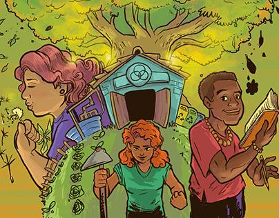 Cartilha: Escolas Sustentáveis