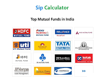 What Is SIP Calculator?
