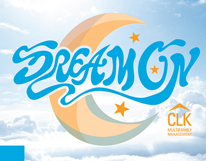 Dream On Conference