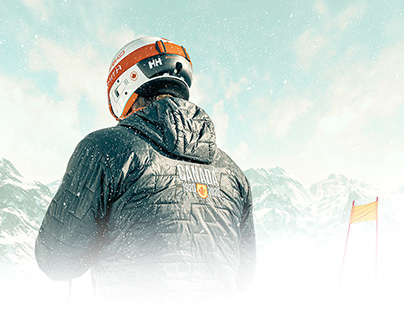 Alpine Canada 1920-2020 | 100 years